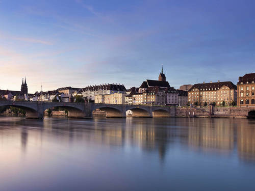 Basel-Münsterpfalz-witech-serbia-krusevac