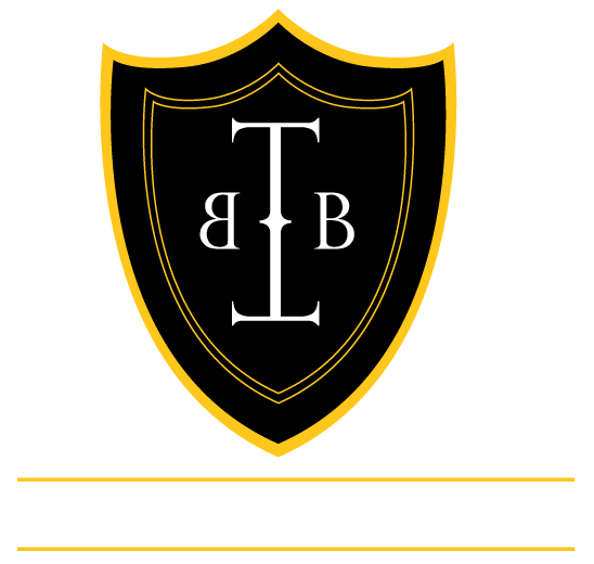 Binic Taxi & Limoservice- Basel